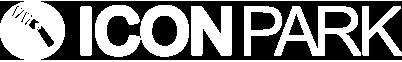 ICONPARK