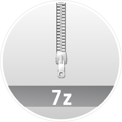 7z_circle