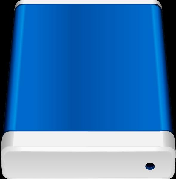 HD_blue