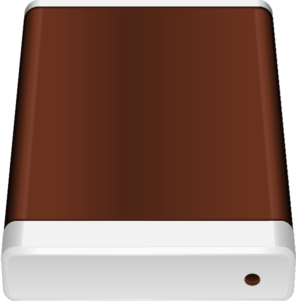 HD_brown