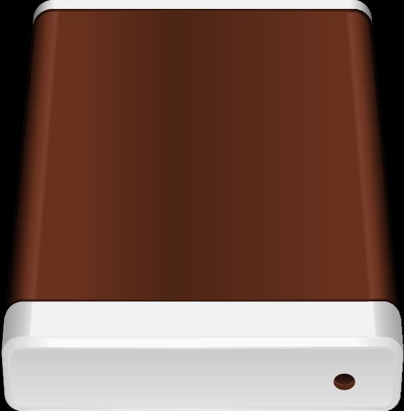 HD_brown