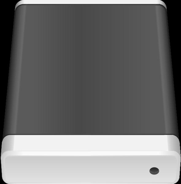 HD_gray