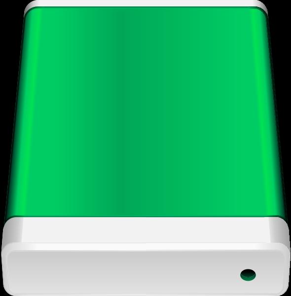 HD_green