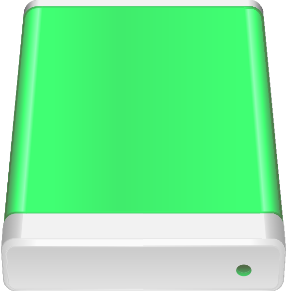 HD_light_green
