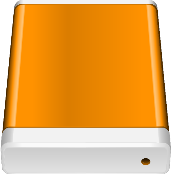 HD_light_orange