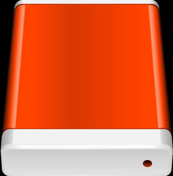 HD_orange