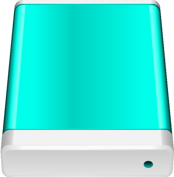 HD_turquoise_blue