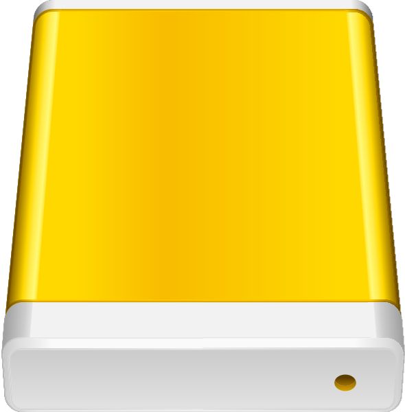 HD_yellow