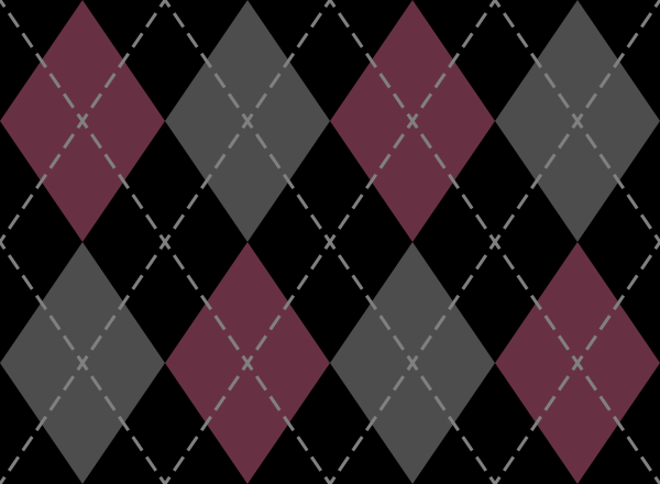 argyle_pattern_black_pink_gray