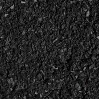 asphalt-bg01-