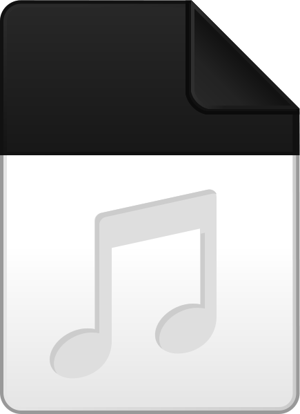 audio_file_icon_black