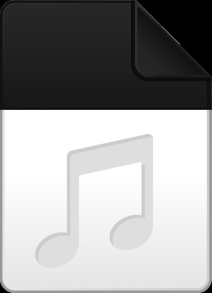 audio_file_icon_black