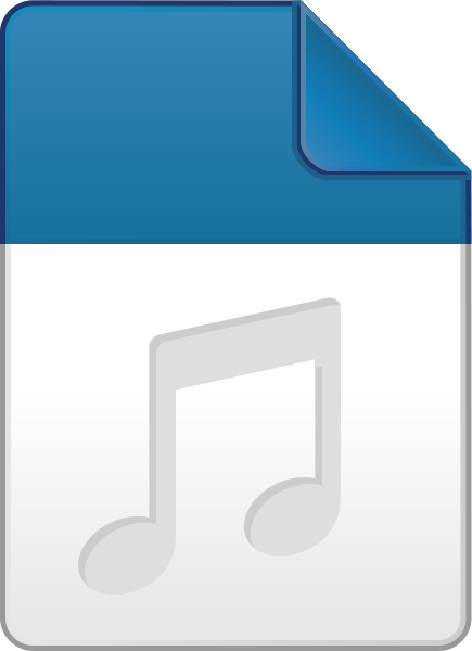 audio_file_icon_blue