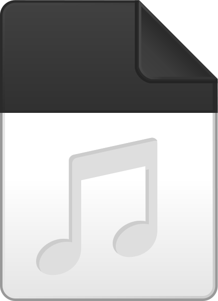 audio_file_icon_gray