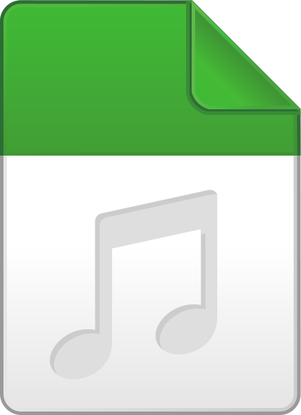 audio_file_icon_green