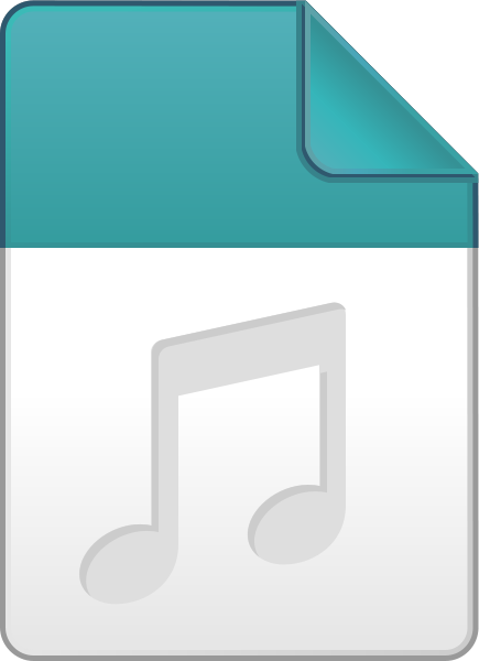 audio_file_icon_light_blue