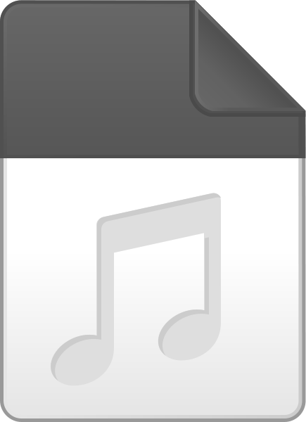 audio_file_icon_light_gray