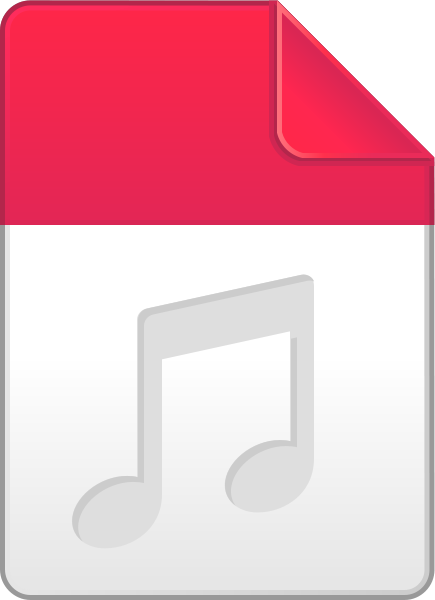 audio_file_icon_pink