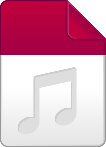 audio_file_icon_purple