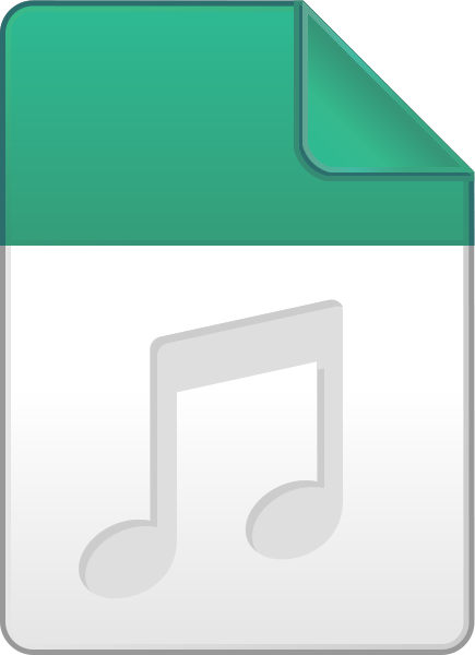audio_file_icon_turquoise_blue