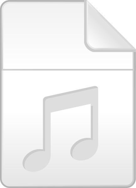 audio_file_icon_white