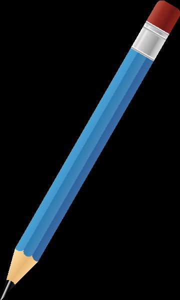 black_pencil_blue