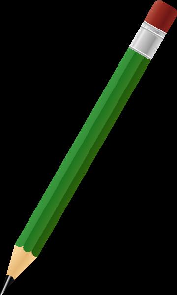 black_pencil_dark_green
