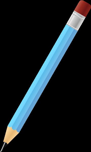 black_pencil_light_blue