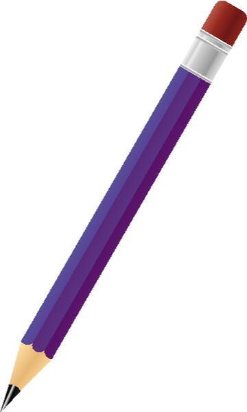 black_pencil_purple