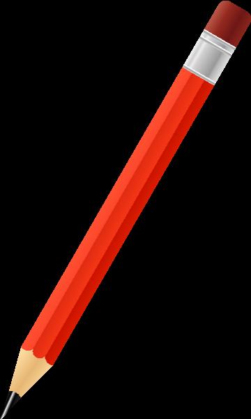 black_pencil_red