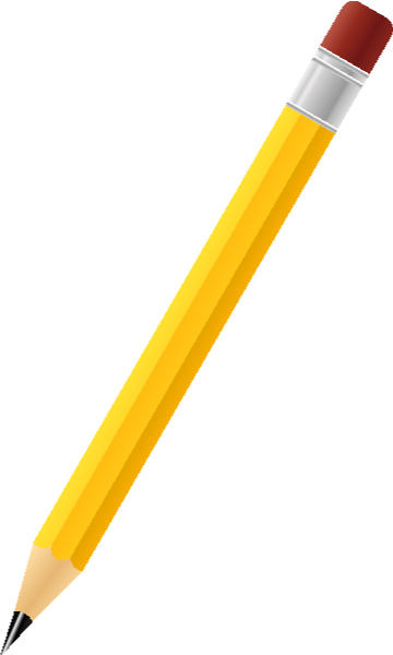 black_pencil_yellow