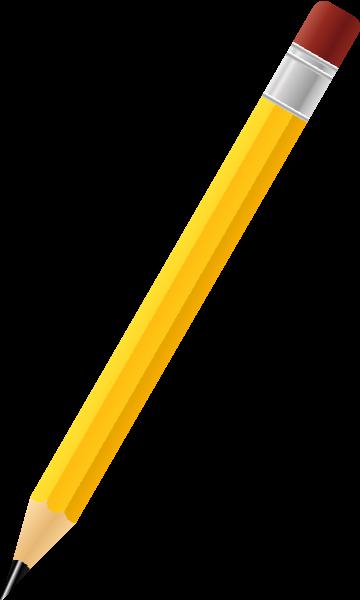 black_pencil_yellow