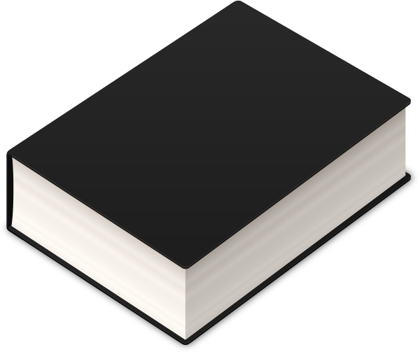 book2_icon_black