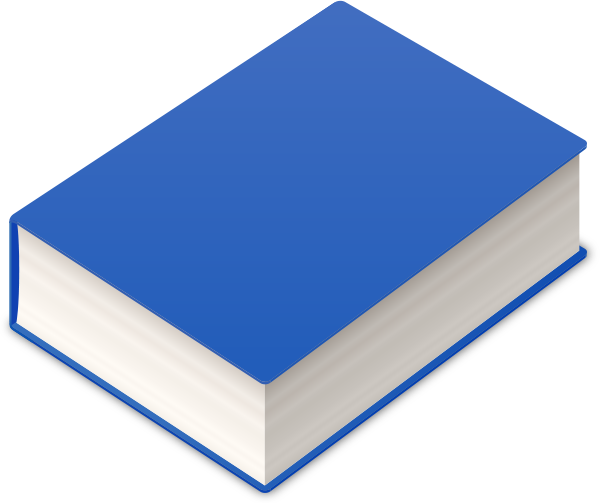 book2_icon_blue