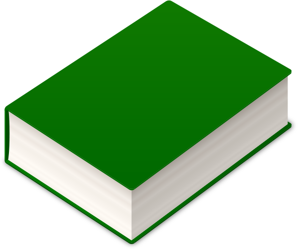 book2_icon_dark_green
