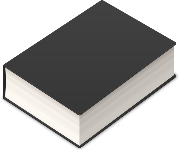 book2_icon_gray