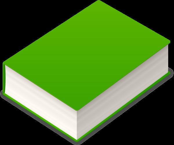 how to use orange book