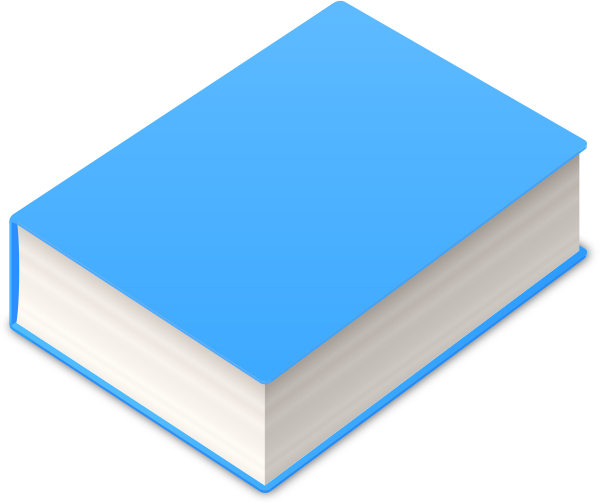 book2_icon_light_blue