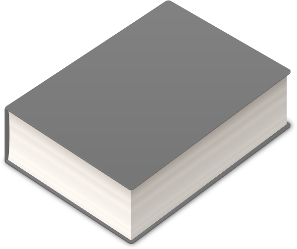 book2_icon_light_gray