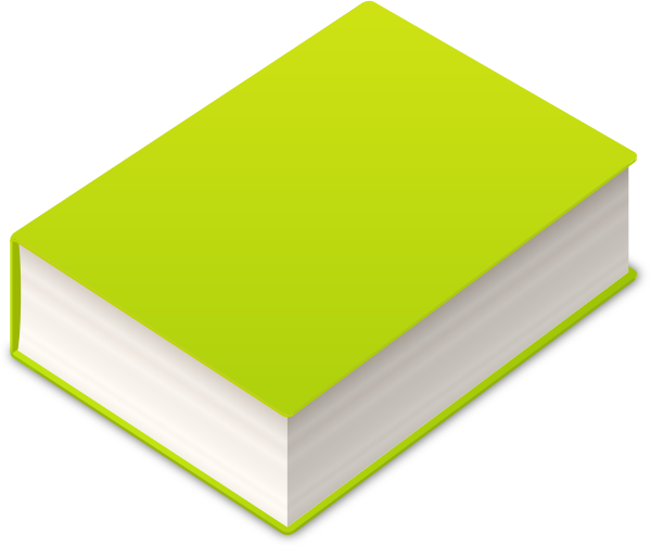 book2_icon_light_green