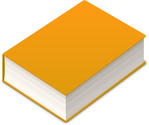 book2_icon_light_orange