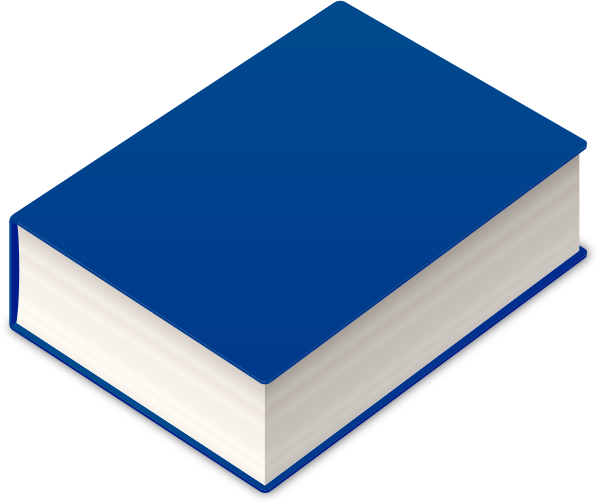 book2_icon_navy_blue