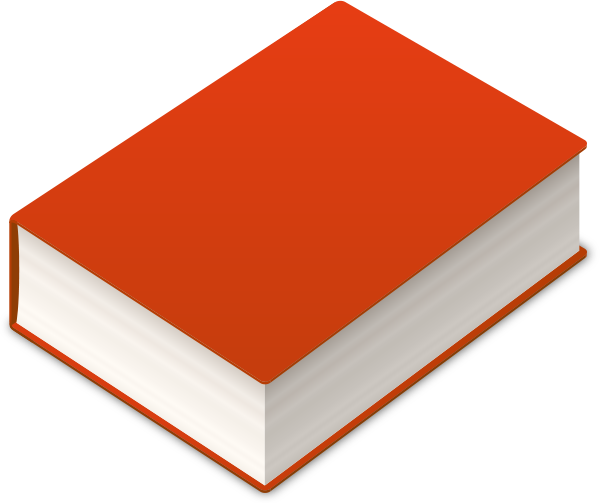 book2_icon_orange