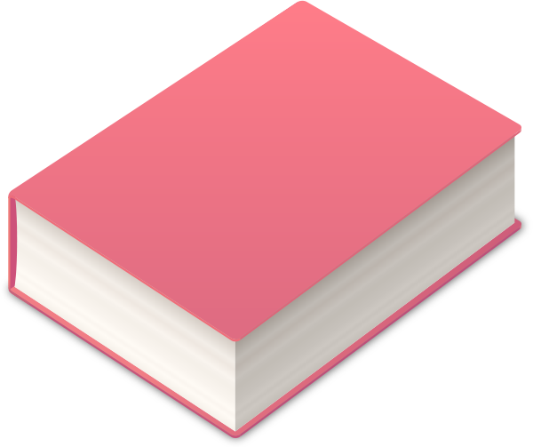 book2_icon_pink