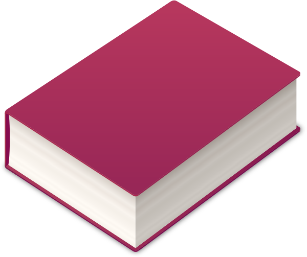 book2_icon_purple