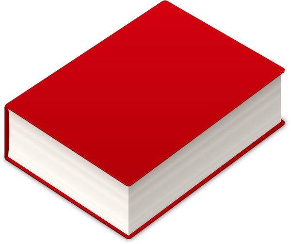 book2_icon_red