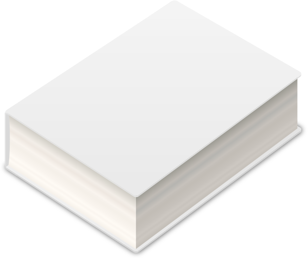 book2_icon_white