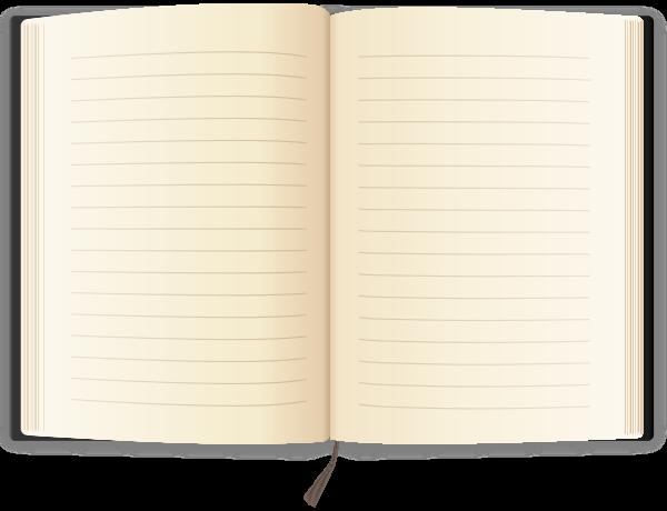 book_icon_black