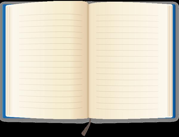 book_icon_blue