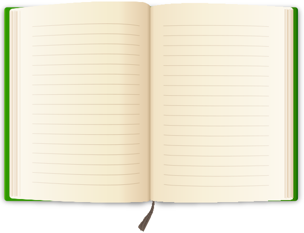 book_icon_green
